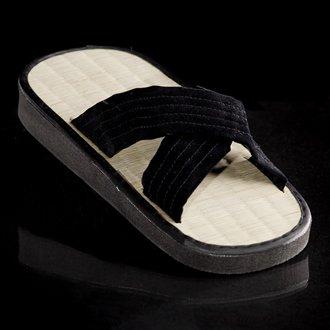 Blitz Sport Adult Zori Sandals