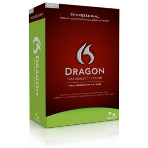 Upg Dragon Naturallyspeaking Pro 11.0 from Pro V9&Up State/Local