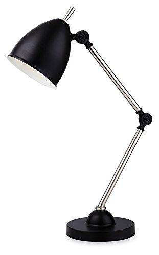 firstlight-2310bk-e27-edison-screw-40-watt-bally-table-lamp-black