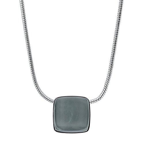 skagen-womens-necklace-skj0868040