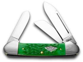 Vintage Case Pocket Knives