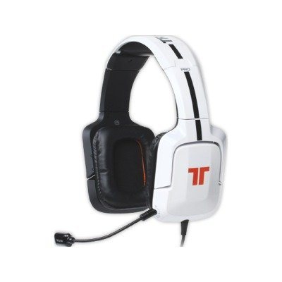 2Nz5292 - Tritton Pro+ 5.1 Surround Headset For Xbox 360 And Playstation 3