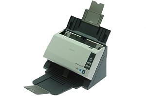 Avision av185 high speed desktop document business card scanner avision av185 high speed desktop document business card scanner works neatdesk computer scanners electronics colourmoves