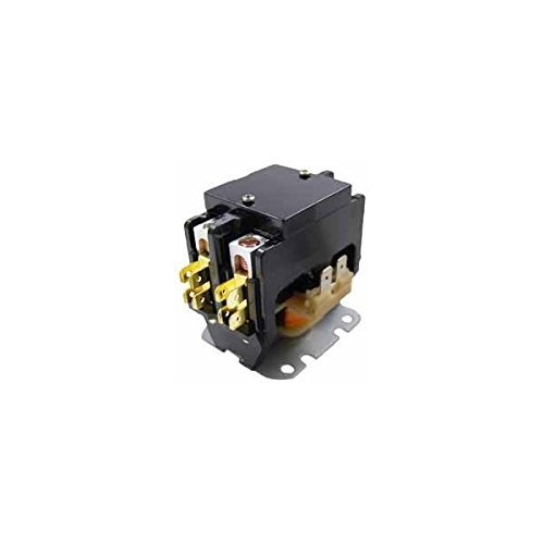 packard-c225a-2-pole-25-amp-contactor-24-volt-coil-contactor-by-packard