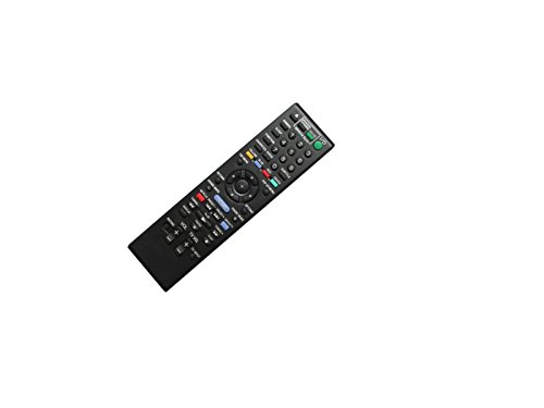 replacement-remote-control-fit-for-sony-rm-adp057-bdv-e3100-bdv-e280-blu-ray-dvd-home-theater-av-sys