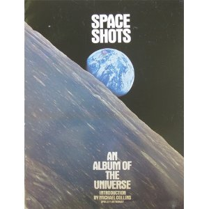 Space shots: An album of the universe