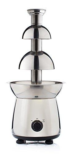 Schokobrunnen/schokoladenfontaine, fontaine (55 cm)
