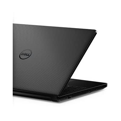 Dell Vostro 3558 15.6 Inch Laptop ( Intel Core i3-5005U 5th Generation / 4 GB RAM / 1TB HDD / Nvidia 920M 2GB...