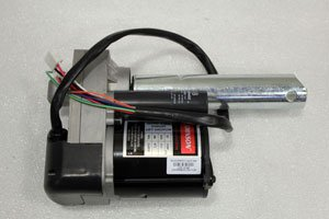 Horizon T701 Incline Motor Part Number: 039043-00
