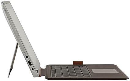 HP-ENVY-x2-13-j002dx-Laptop