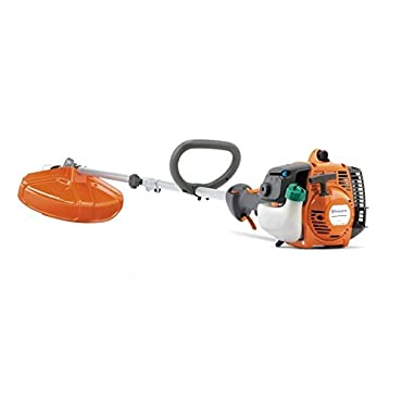 Husqvarna 128LD 28cc Gas Line Grass Lawn Trimmer (Refurbished)