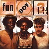 Fun Boy Three - Fun Boy Three - Zortam Music