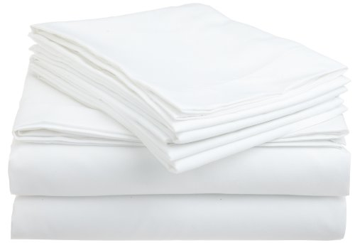 micro-caress-cathay-home-sheet-set-with-bonus-pillow-cases-full-white