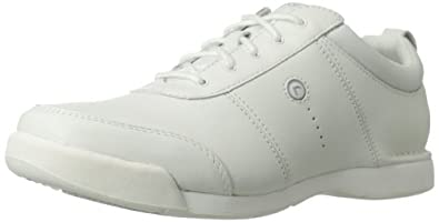 Buy Rockport Marta Walking Shoe Ladies by Rockport