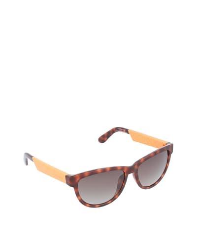 CARRERA Occhiali da sole 5000 HAB99 Arancione