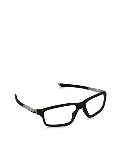 Oakley Montura Crosslink Zero (56 mm) Negro