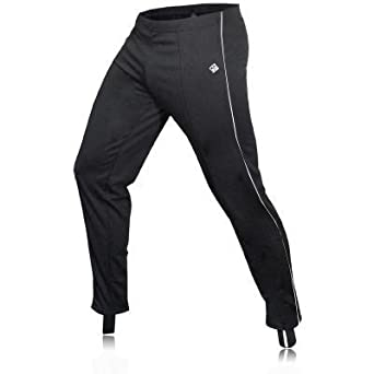 Ronhill Classic GT Trackster Running Pants - Small