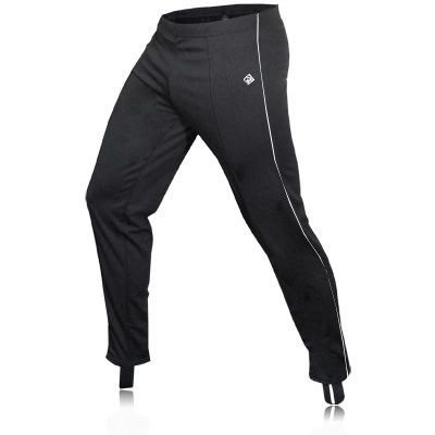 Ron Hill Ronhill Classic GT Trackster Running Pants - Large - Black