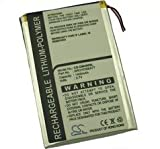 Replacement Battery Archos Gmini 400, Gmini 402, Gmini 402CC