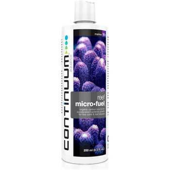 reef-micro-fuel-bacteria-accel-500ml-by-continuum-aquatics
