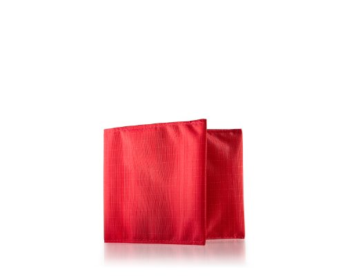 allett-softtech-nylon-sport-wallet-red