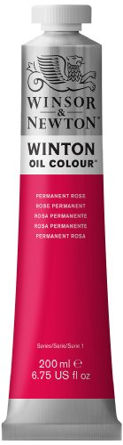 winsor-newton-winton-200ml-permanent-oil-colour-rose