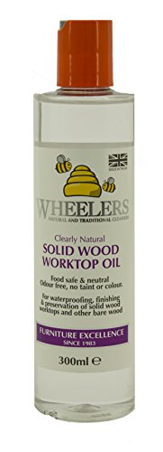 wheelers-olio-di-piano-di-lavoro-in-legno-massiccio-300-ml