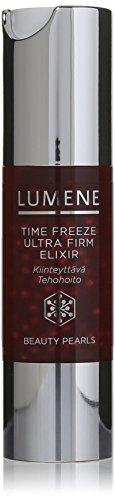 Lumene Time Freeze Ultra Firm Elixir, 1.0 Fluid Ounce (Firm Freeze compare prices)