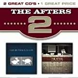 The Afters I Wish We All Could Win/Never Going Back to Ok Double CD
