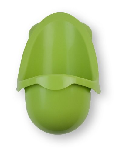 Urinal for Boys - Green
