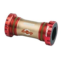 FSA MegaExo Light Ceramic BB-8200 Road Bicycle Bottom Bracket