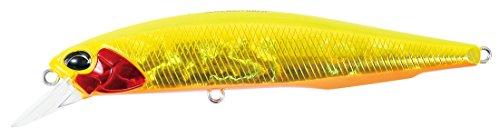 DUO(デュオ) レアリス ジャークベイト100F フェニックス ADA3121の商品画像