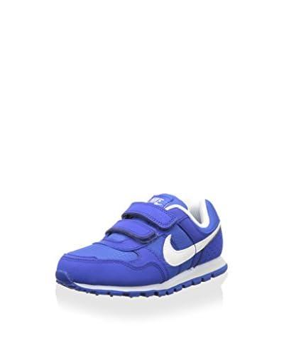 Nike Zapatillas Violeta