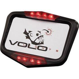 volo-lights-brakeless-deceleration-indicator-black
