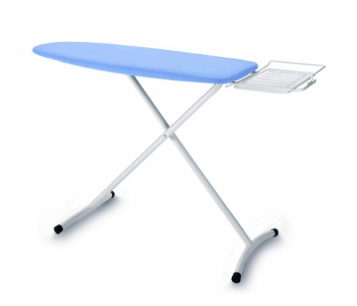 Delonghi ADS175, Static Ironing Board with Iron Rest (Delonghi Ironing compare prices)