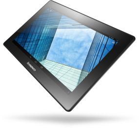Tablette Légère et élégante S6000L