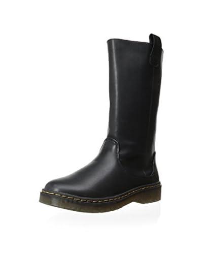 Modern Rush Women's Jacklyn Boot