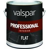 valspar-paint-11600-interior-high-hide-latex-paint-white-flat-1-gallon