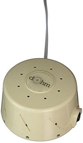 marpac sound machine 980a