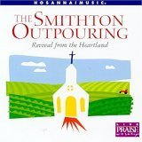 The Smithton Outpouring Songbook Hosanna Music) PDF Download Free