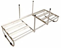 Swagman Pop-Up Rack