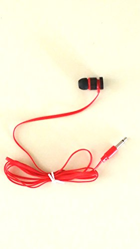 Direct Audio Ear-Buds For Cell Phone Devices Surprisingly Good