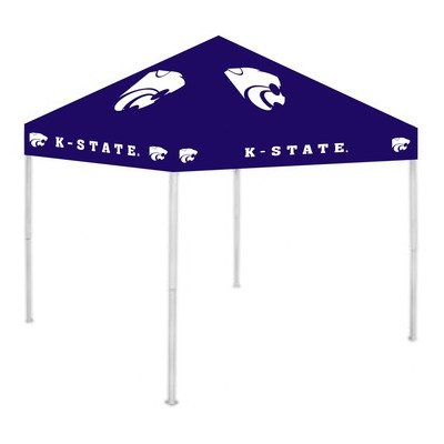 NCAA Kansas State Wildcats Canopy