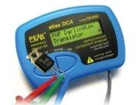 atlas-dca55-semiconductor-tester