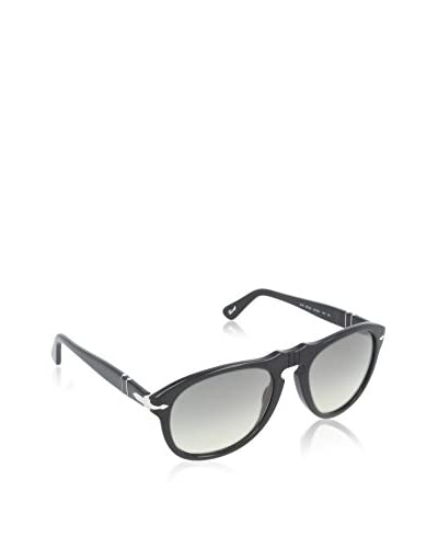 Persol Occhiali da sole MOD. 0649 SUN_95/32-54 Nero IT 54