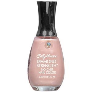 Sally-Hansen-Diamond-Strength-No-Chip-Nail-Color-220-Champagne-Toast