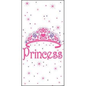 Princess Crown Swankies (10ct)