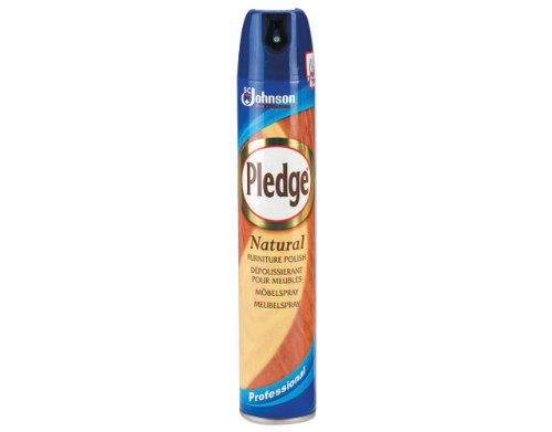 pledge-nat-furniture-polish-400ml-single