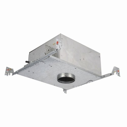 Wac Lighting Hr-2Led-H09D-Ica Led 2-Inch Recessed Downlight Housing