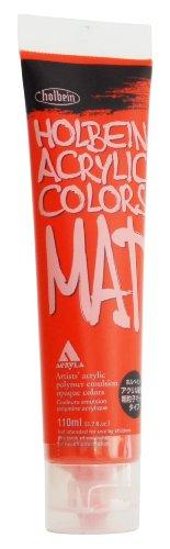 holbein-acrylic-colors-mat-vermilion-hue-b